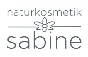 Naturkosmetik Sabine